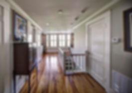 upstairs landing and hallway.jpg