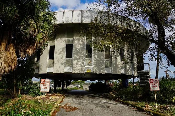 Miami Pepsi Company Bottling Plant.webp