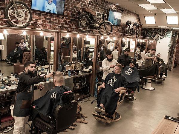 The Spot Barbershop.jpg
