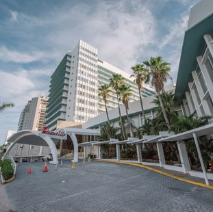 Top 3 abandoned places in Miami That You