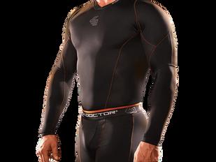 Fitness Gear for Men