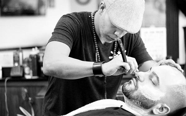 GC Miami Barbers.webp