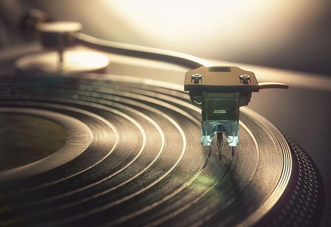 Black Box Record Club.jpg