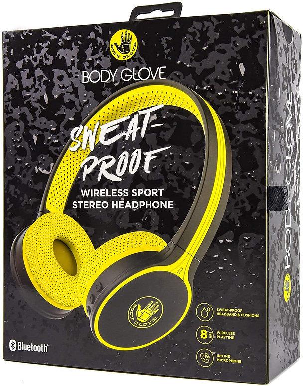 Sweat-proof headphones.jpg