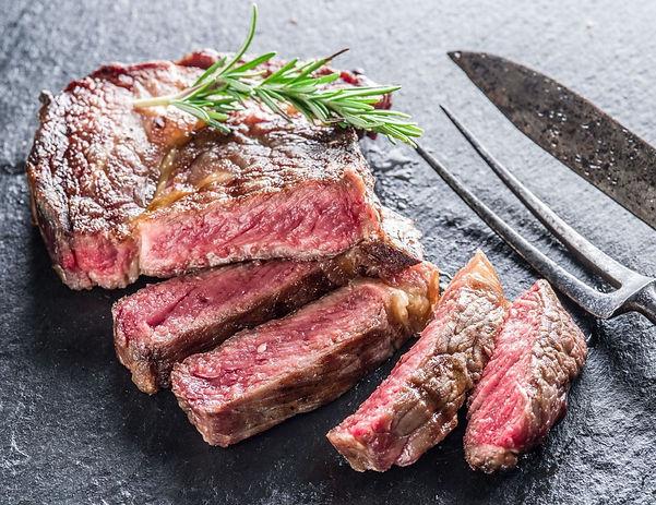 Japanese A5 Wagyu Steak.jpg