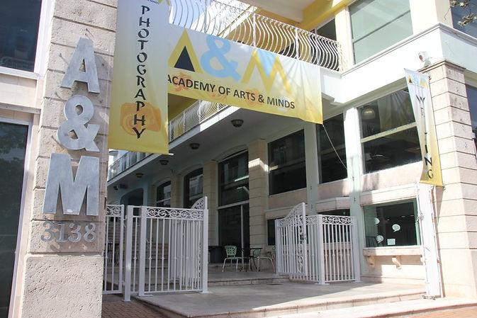 Academy of Arts _ Minds.jpg