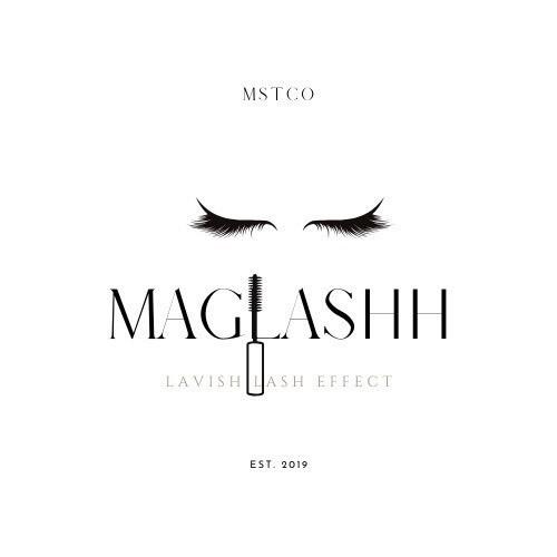 MagLashh