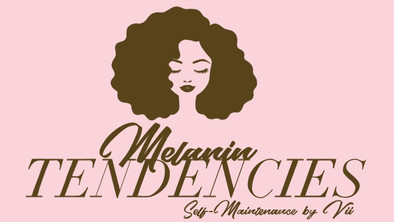 Melanin Tendencies