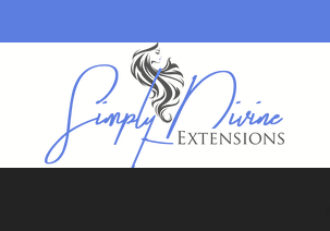 Simply Divine Extensions