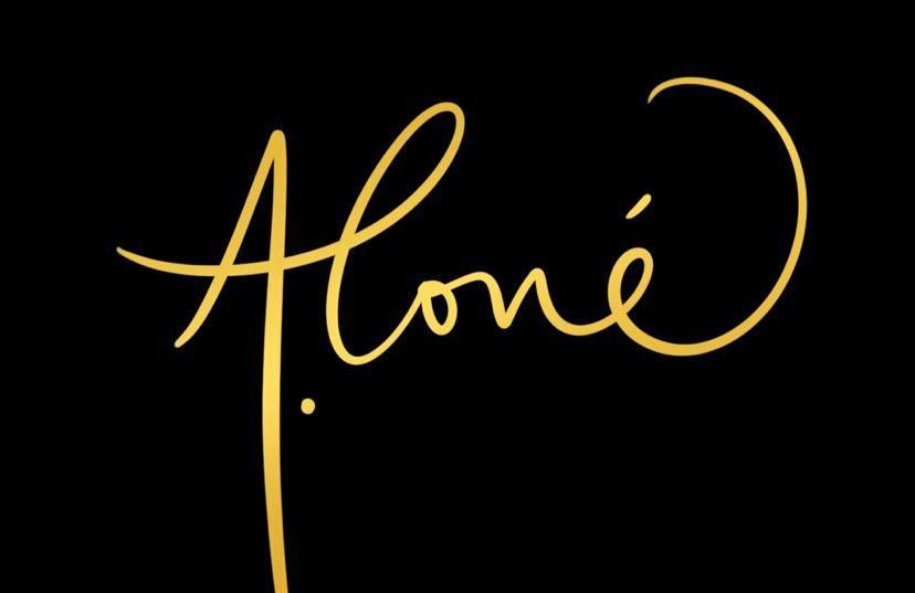 A.loné