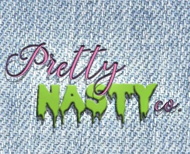 Pretty Nasty co.