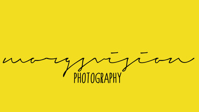 Morg's Vision Photography