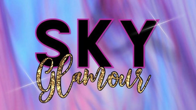 SkyGlamour