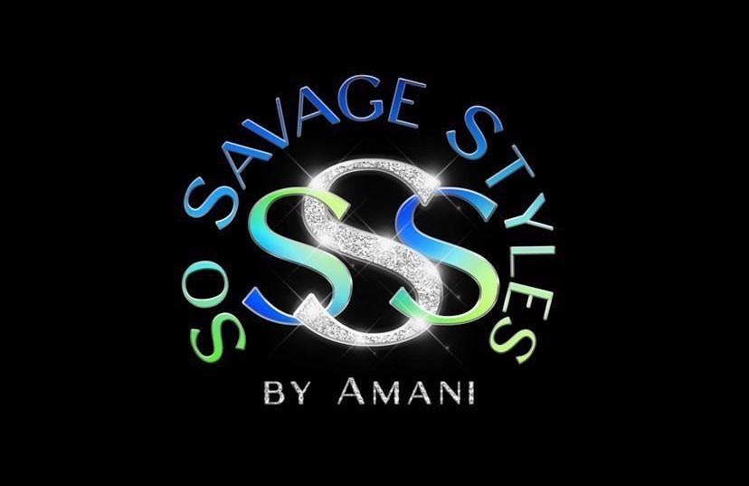 So Savage Styles