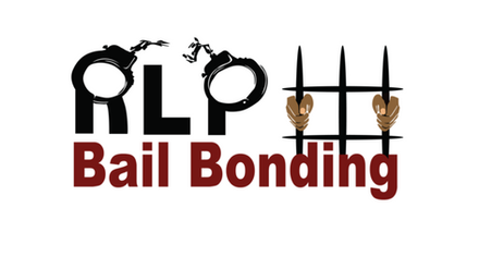 RLP Bail Bonding - Raequon Purvis