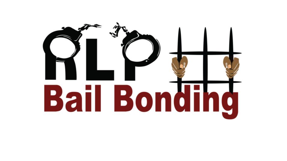 RLP Bail Bonding - Raequon Purvis