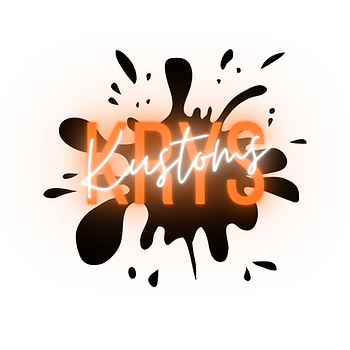 Krys Kustoms Logo (1).png