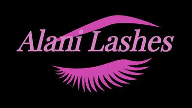 Alani Lashes