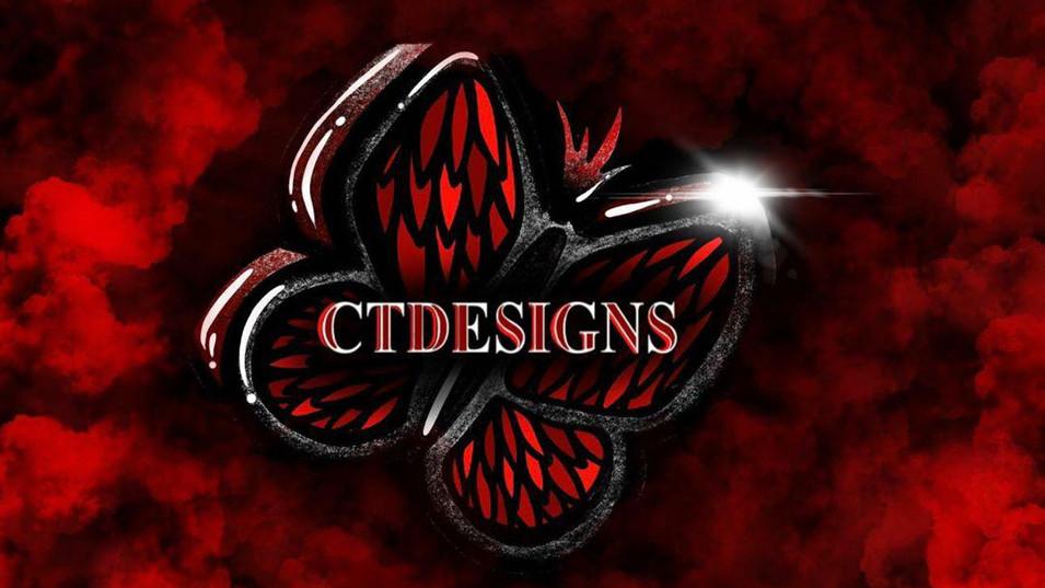 CT Designs
