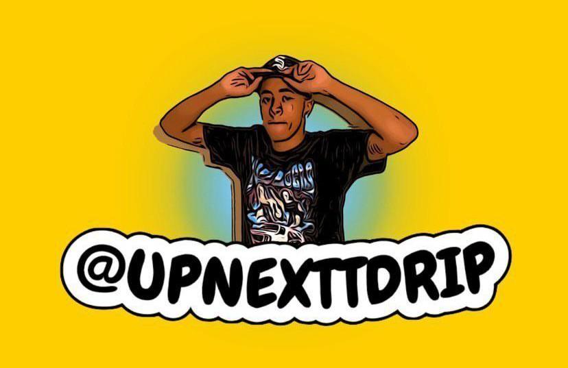 UpNextDrip
