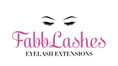 Fabb Lashes