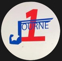 Journe1 Athletics
