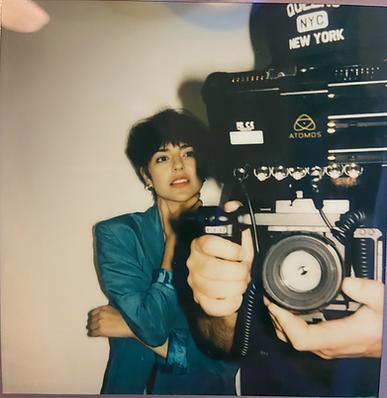 Polaroid_Loveisamap.heic