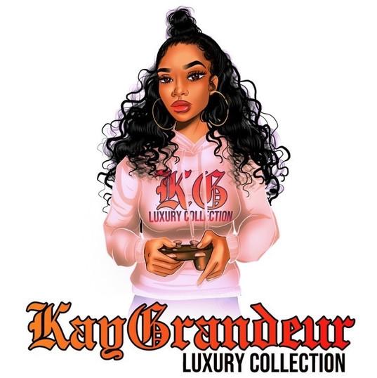 Kay Grandeur
