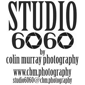 Studio 6060 Logo.jpg