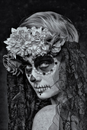 Day of the Dead0269.jpg