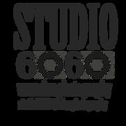 Studio 6060.png