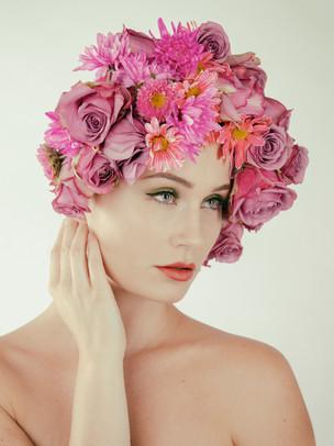 jaydn-Vogue1571.jpg