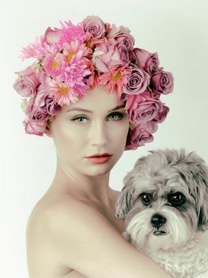 jaydn-Vogue1481.jpg