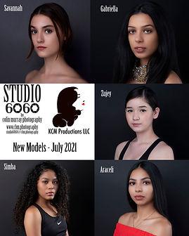 new models.jpg