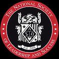 NSLS Logo_1.jpg