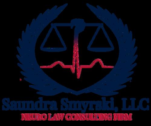 ss.logo.final.copy (3) (1).png