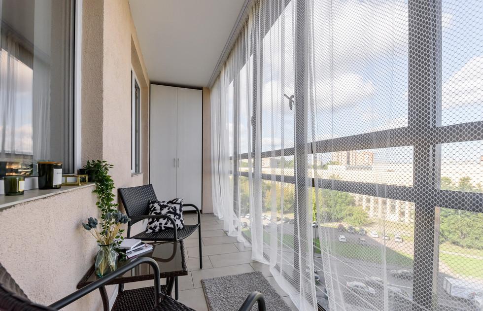 балкон1_159.jpg