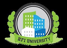 2018_HFI_University_Logo_FINAL-01.png