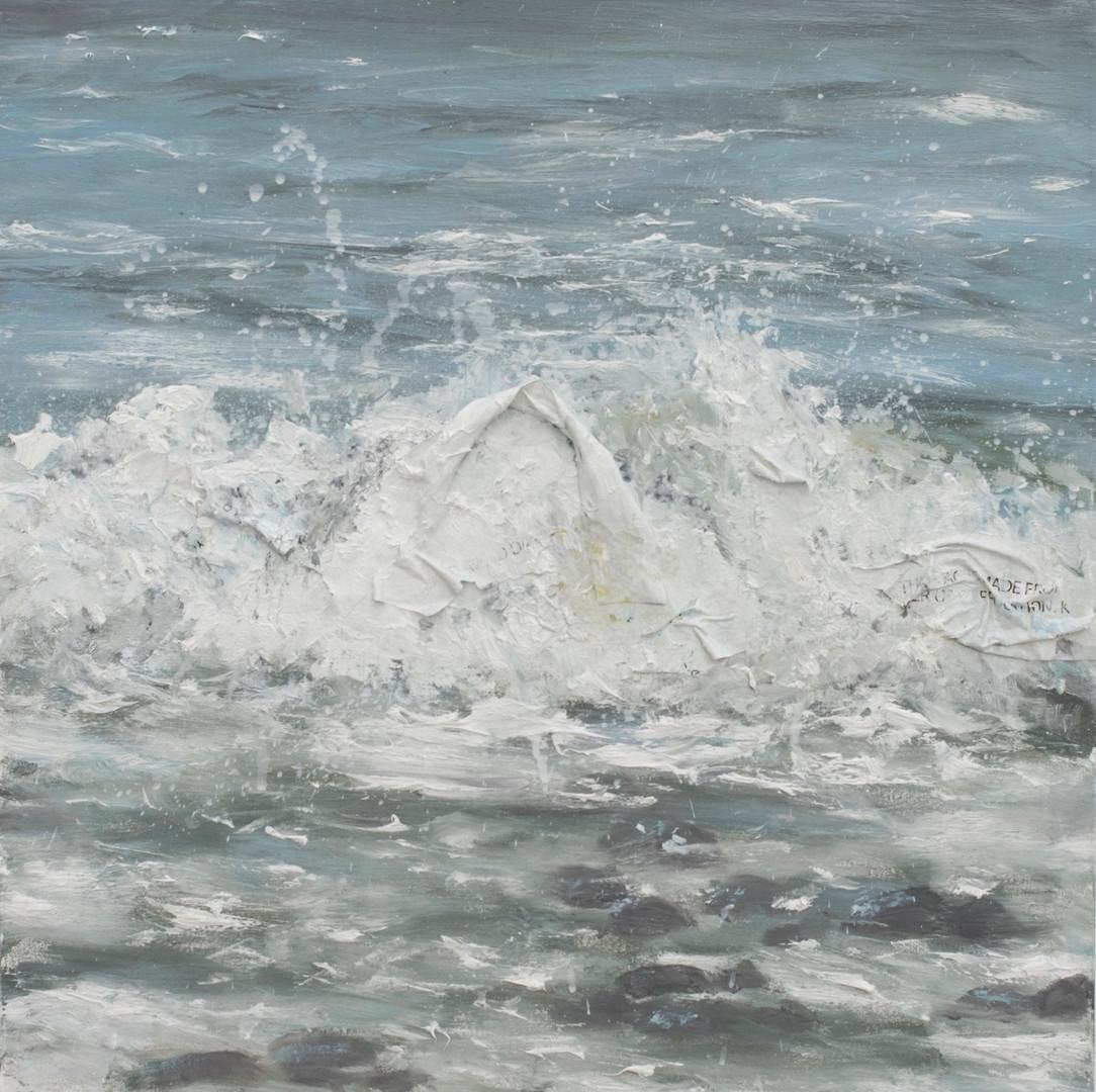 Plastic Waves