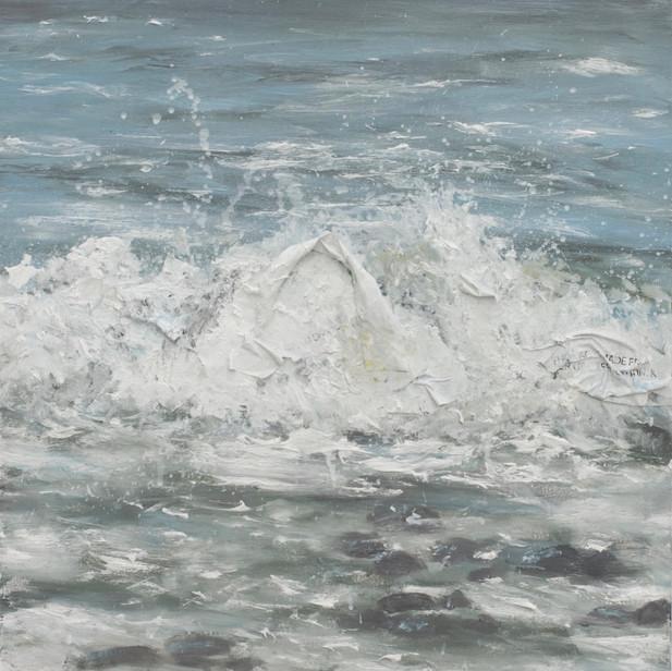 Plastic Waves 1
