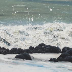 Plastic Waves 2