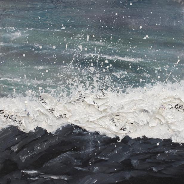 Plastic Waves 3