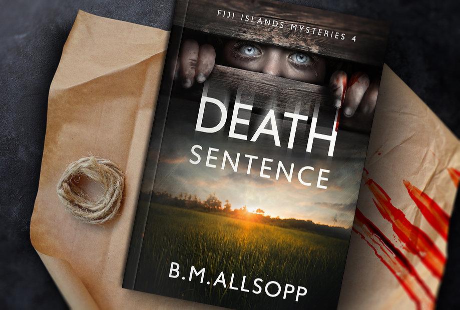 Death Sentence_PROMO banner 2_updated.jpg