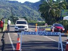 How Fiji copes: Covid-19 and Harold