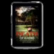 3D e-Book_update_edited.png