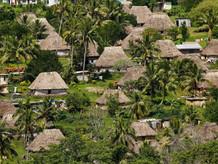 Houses, Fiji style