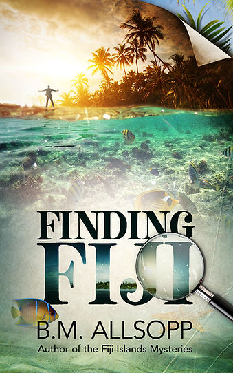 Booklet cover Finding Fiji_final 1.jpg