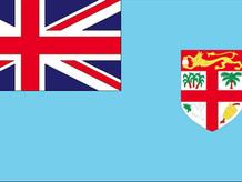 Fiji celebrates 50 years