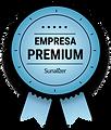 Sello-Premium_edited.png
