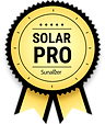 Sello-Pro.png